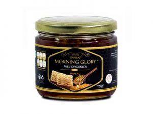 morning-glory-miel-organica.